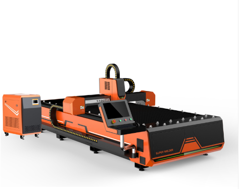 What Are The Advantages Of Laser Welding?