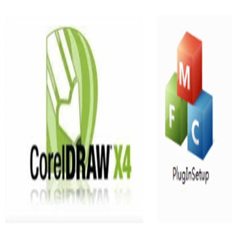 12-1 CorelDraw plugin.png