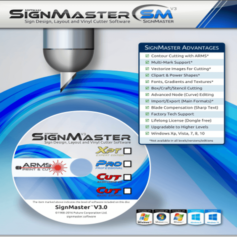 12-2 SignMaster.png
