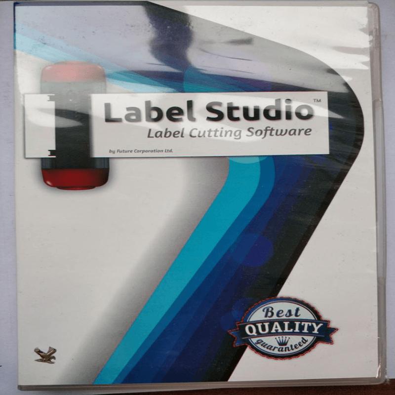 10 labelstudio.png