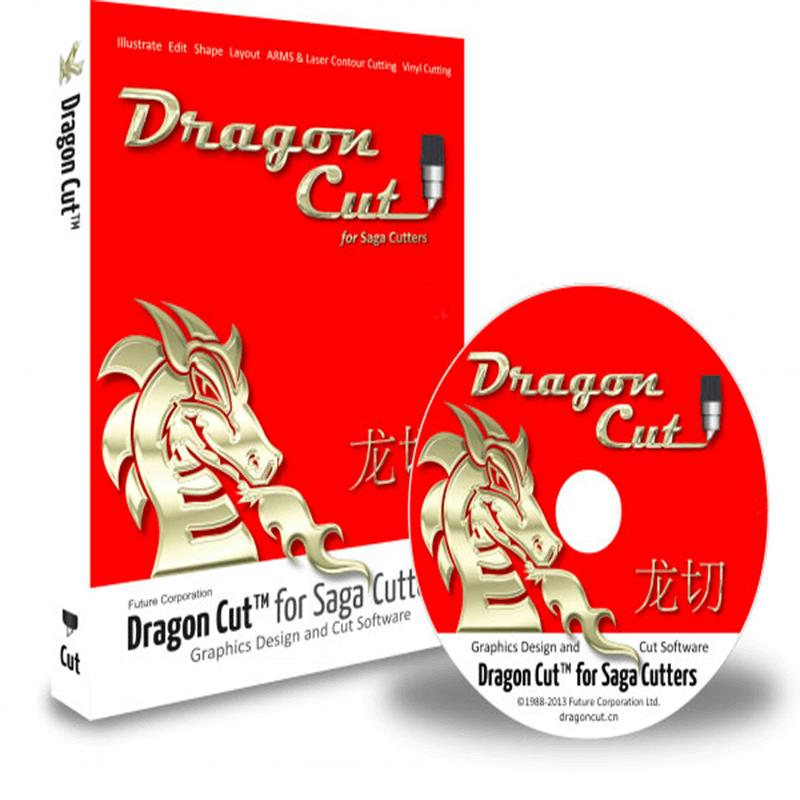 1 DragonCut Pro.png