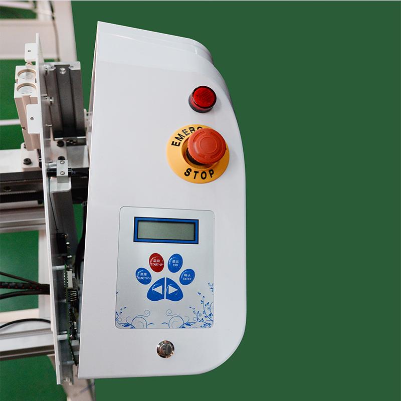 Board  Cutter TM2500B