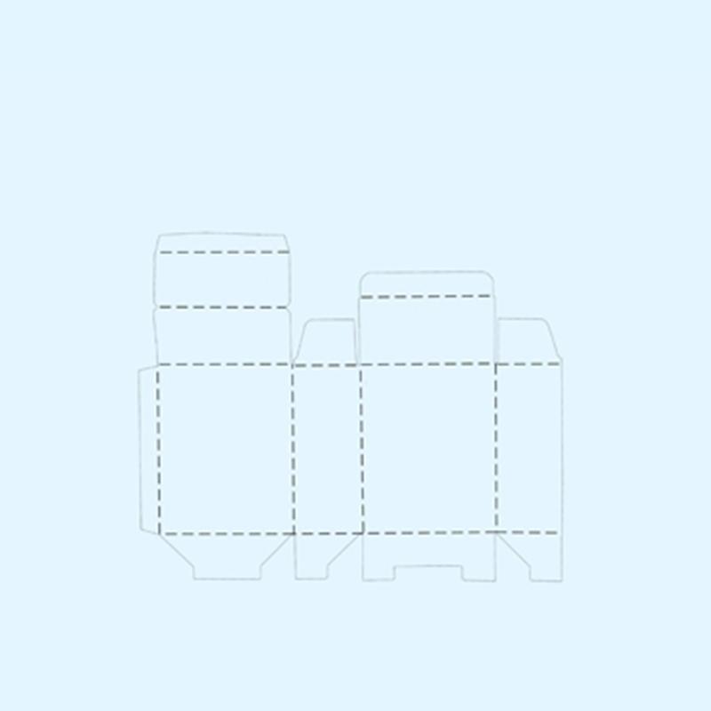 GC8000 Series Cutting Plotter
