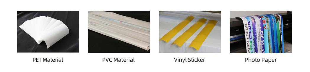 Roll paper slitting machine