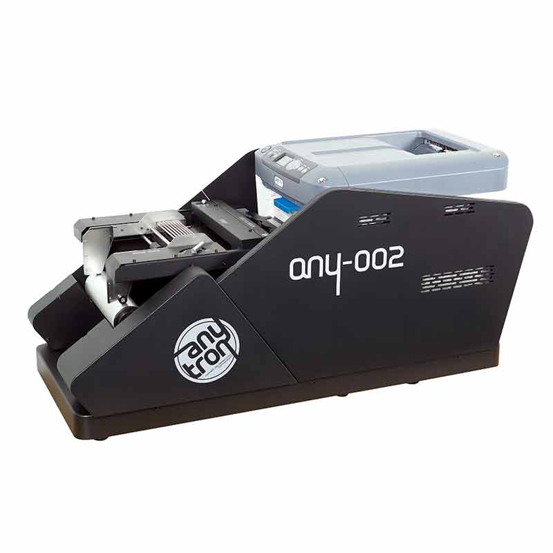 Roll Label Printer Roll Label Printer China Label Cutter