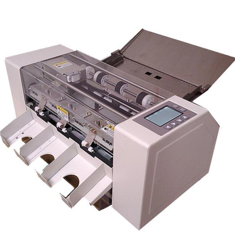 Card Cutter A4/A3 China