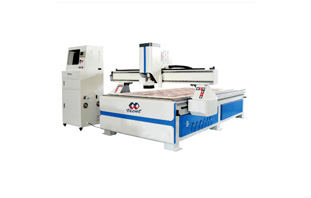 Installation Precautions for Contour Cutting CNC Router