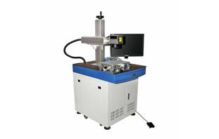 Fiber Laser Marking Machine Routine Maintenance
