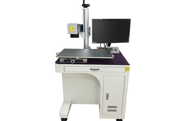 Premiumization Will Be Variable In Fiber Laser Marking Machine Growth