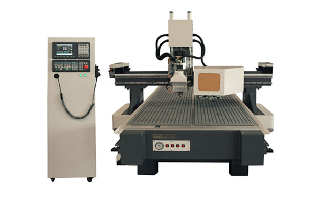 How to Reduce CNC Router Costs