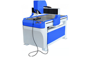 How To Protect The Machine Tool For CNC Router During Processing?