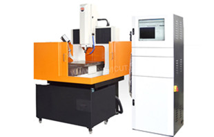 Three Knowledge About CNC Router