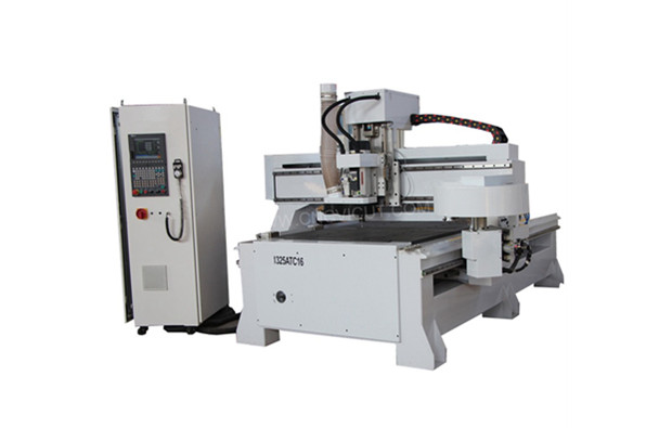 Problems That Often Arise In CNC Router