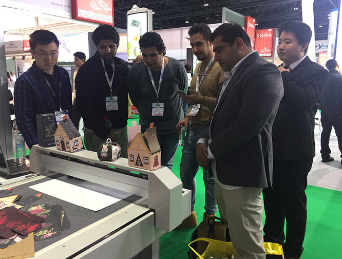 2017 SGI in Dubai 04