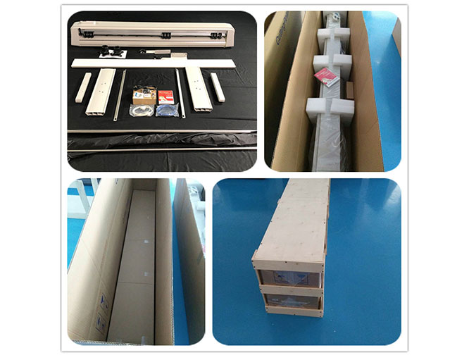 vinyl cutter package