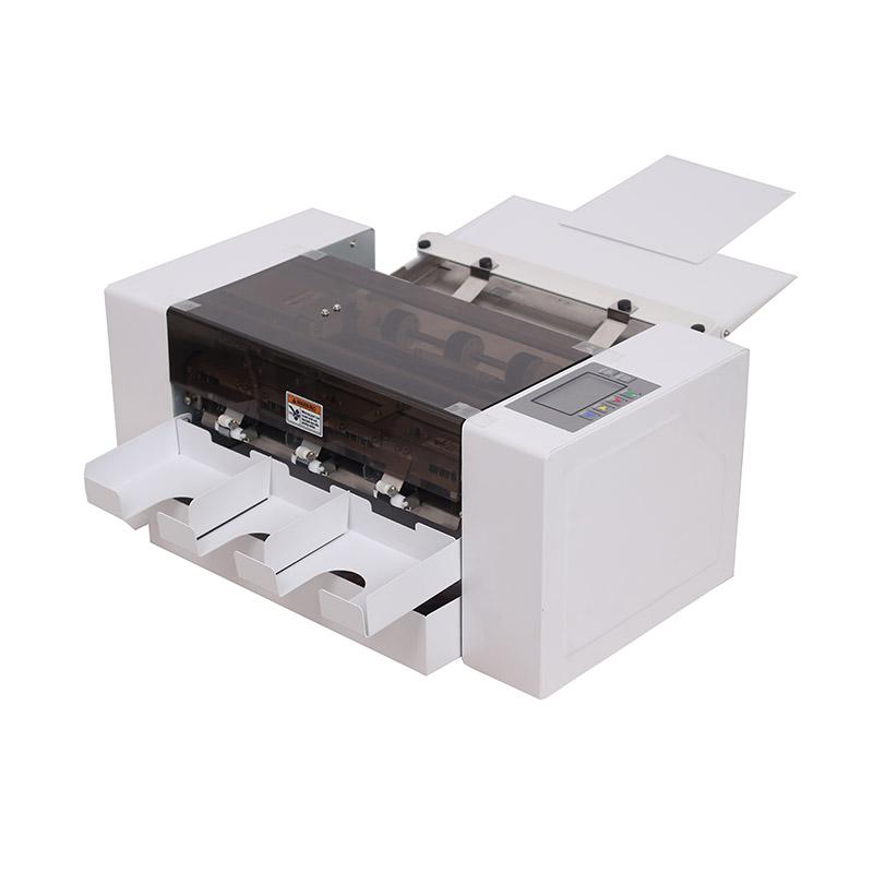 Card Cutter-BC330
