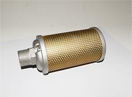 Flatbed Cutter FC500/700VC