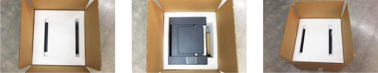 Card Cutter CC-330/CC-220