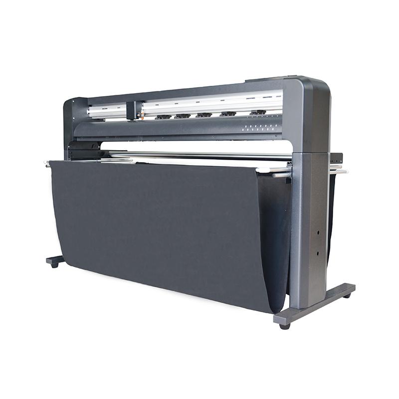 Cutting Plotter GR8000