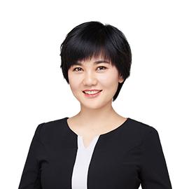 Vivien Ming