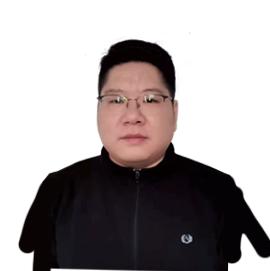 Jcak Zhang
